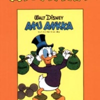 http://www.sarjakuvaseura.fi/arkisto/archive/files/ff8741ba81844882ca9868b07e3c9ec4.jpg