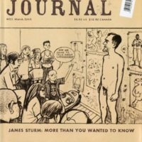 Comics Journal 251.jpg