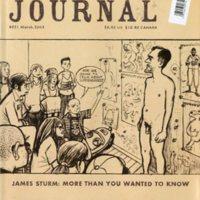 Comics Journal 251.jpg