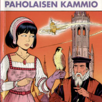 http://www.sarjakuvaseura.fi/arkisto/archive/files/daa3aca5c46c63617065525daf441882.jpg