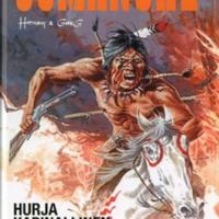Comanche.jpg