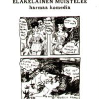 http://www.sarjakuvaseura.fi/arkisto/archive/files/a606b26fdbf47f2dce448ad4c71131ff.jpg