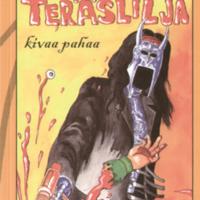 http://www.sarjakuvaseura.fi/arkisto/archive/files/e1a8a51dd1bbfb83fa663f0672251d90.jpg
