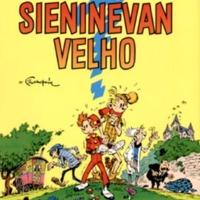 http://www.sarjakuvaseura.fi/arkisto/archive/files/10948e87736953a4bc30c3bc16ab794b.jpg