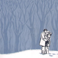 http://www.sarjakuvaseura.fi/arkisto/archive/files/150a0505e8fe1e86a49597575f214f23.jpg