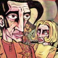 http://www.sarjakuvaseura.fi/arkisto/archive/files/3f7552a29e0cece7485dd9e5617d12b6.jpg