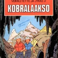 http://www.sarjakuvaseura.fi/arkisto/archive/files/e273f53c216bf1f3b705d66f01a8429b.jpg
