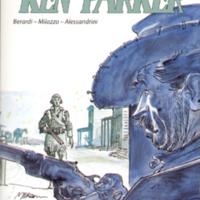 http://www.sarjakuvaseura.fi/arkisto/archive/files/ddb1914a7e3ff6c25e70cb34a966dc78.jpg