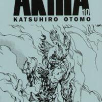 http://www.sarjakuvaseura.fi/arkisto/archive/files/90a4c1d64ba3cd95421f94e39ae69e4a.jpg