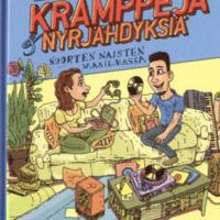 http://www.sarjakuvaseura.fi/arkisto/archive/files/4cace291fdb8d250f8ab1cf44d39976f.jpg