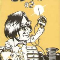 http://www.sarjakuvaseura.fi/arkisto/archive/files/db81c4c23faee6c5f9e14ca845913c3d.jpg