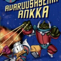 http://www.sarjakuvaseura.fi/arkisto/archive/files/5b1d2aa6441f268ca1ac4a29cb55c1a3.jpg