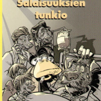 http://www.sarjakuvaseura.fi/arkisto/archive/files/0b177f8b6fb54f97b1ad825464030c8d.jpg