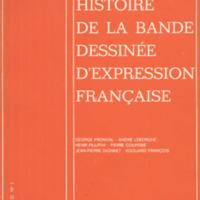 ranskan kielen kääntäminen ja tulkkaus turku