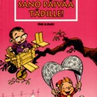 http://www.sarjakuvaseura.fi/arkisto/archive/files/2d6a83102182a97dd285a129480ad909.jpg