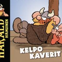 http://www.sarjakuvaseura.fi/arkisto/archive/files/0f944cedbca235f0c2d8ddd6e6f7d1da.jpg