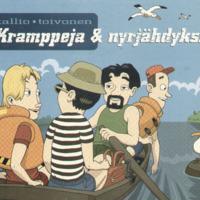 http://www.sarjakuvaseura.fi/arkisto/archive/files/272509fdc80e5624908c0e11e46b3b88.jpg