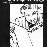 http://www.sarjakuvaseura.fi/arkisto/archive/files/68797d6e11b430e933bf1070fe84c6e4.jpg