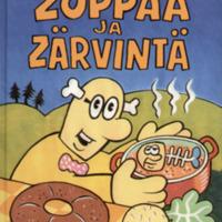 http://www.sarjakuvaseura.fi/arkisto/archive/files/ea86b29e6726ecc3a5998a48e7c92f84.jpg