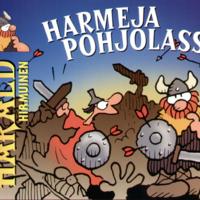http://www.sarjakuvaseura.fi/arkisto/archive/files/35e18d7c54a53adb8e8e820769654f88.jpg