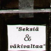 http://www.sarjakuvaseura.fi/arkisto/archive/files/56a359cf7481f5275d43cd84e93885a8.jpg