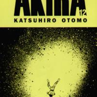 http://www.sarjakuvaseura.fi/arkisto/archive/files/89c798eb39bb426c3b2a15a0bc23109e.jpg