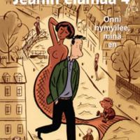 http://www.sarjakuvaseura.fi/arkisto/archive/files/09acd020601288bda9076f8900186e3b.jpg