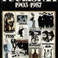 http://www.sarjakuvaseura.fi/arkisto/archive/files/bddc42c6f319054ddcb8ad9cb92780af.jpg