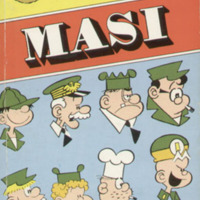 http://www.sarjakuvaseura.fi/arkisto/archive/files/ffba4a4216e87537337daf442936758a.jpg
