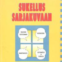 http://www.sarjakuvaseura.fi/arkisto/archive/files/cf592c24be7bec9c5e3750d0a78709e3.jpg