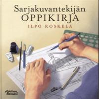 http://www.sarjakuvaseura.fi/arkisto/archive/files/578467a113b0fc71da18da63ab56bf40.jpg