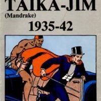 http://www.sarjakuvaseura.fi/arkisto/archive/files/11e154924bbcdaab307188a3c6262621.jpg