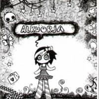 http://www.sarjakuvaseura.fi/arkisto/archive/files/0daaf5f248c5fe15a0dc2e54f1c0b887.jpg