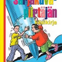 http://www.sarjakuvaseura.fi/arkisto/archive/files/974dca6ead91c8a2c91fc0166cf83950.jpg