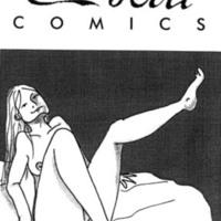 http://www.sarjakuvaseura.fi/arkisto/archive/files/e9919745766edeb190822b1f04e62a32.jpg
