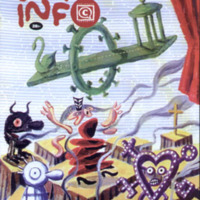 http://www.sarjakuvaseura.fi/arkisto/archive/files/c2c1bf5058031afa9681f6daf283faf9.jpg
