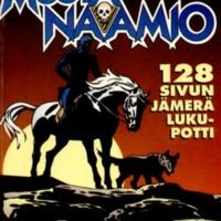 http://www.sarjakuvaseura.fi/arkisto/archive/files/e61f547c6180b41d996fbc55640a8fb4.jpg