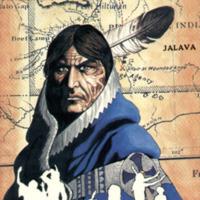 http://www.sarjakuvaseura.fi/arkisto/archive/files/8c296a6b2fd056d2897876b698b8f1df.jpg