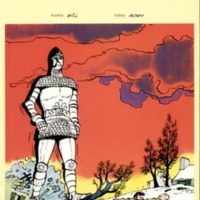 http://www.sarjakuvaseura.fi/arkisto/archive/files/654bdeffa2f2c4030bed5e11c4357c3b.jpg