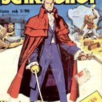 http://www.sarjakuvaseura.fi/arkisto/archive/files/240dc45a4cbed9e6aba089b6e5140edc.jpg