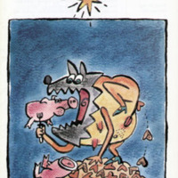 http://www.sarjakuvaseura.fi/arkisto/archive/files/a4f5ddbbae1598d3a6cc368a8daa5764.jpg