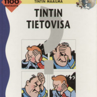http://www.sarjakuvaseura.fi/arkisto/archive/files/d3957de860bd76de9b4ce5b6774cfbe5.jpg