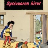 http://www.sarjakuvaseura.fi/arkisto/archive/files/15646a927918cb9fdf883f7080583be8.jpg