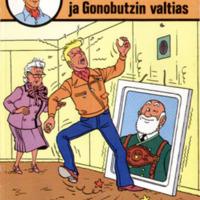 http://www.sarjakuvaseura.fi/arkisto/archive/files/6b33c7f169c8e1c5e963361aa169ff39.jpg