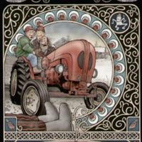 http://www.sarjakuvaseura.fi/arkisto/archive/files/74dffaca6a9e1515eddc907eb227baa8.jpg