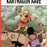 http://www.sarjakuvaseura.fi/arkisto/archive/files/45f8c181bc81598ac65930086563eff9.jpg