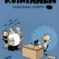 http://www.sarjakuvaseura.fi/arkisto/archive/files/dd55d85cb3b5611ce1aa15b2a865e6df.jpg