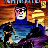 http://www.sarjakuvaseura.fi/arkisto/archive/files/6b38c0013b111d85523639bd73bd3ee4.jpg