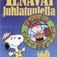 http://www.sarjakuvaseura.fi/arkisto/archive/files/1b7dcf9c960e5dd8f17228c8f4289150.jpg