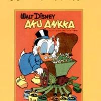 http://www.sarjakuvaseura.fi/arkisto/archive/files/c236834e8b9b3f83f3a563e43a9d1f37.jpg